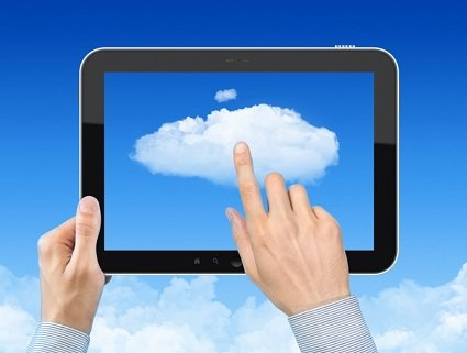Cloud Computing Concepts by IT Services Provider Enterprise US Indianapolis Indiana