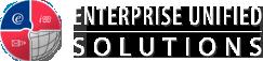 Enterprise US
