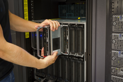 Managed Services for Information Technology in Indianapolis Indiana