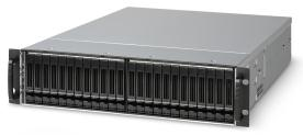 silverpeak-NX-10700-wanop-appliance