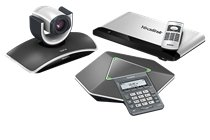 yealink-VC400 3CX enterprise video conferencing by Enterprise US Indianapolis Indiana