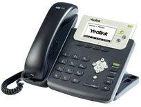 yealink-SIP-T22P 3cx phone
